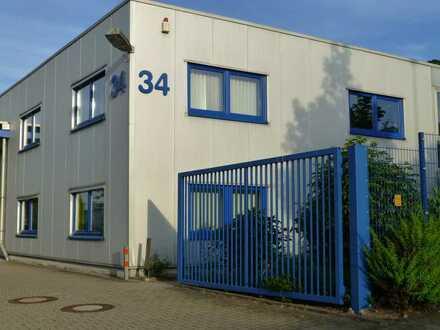 3 moderne Büros für den Vertrieb oder Niederlassung