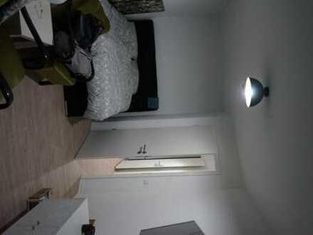 Schönes Zimmer in 3er WG im Neubau
