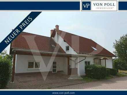 Schön gelegenes Mehrfamilienhaus im Neubaugebiet von