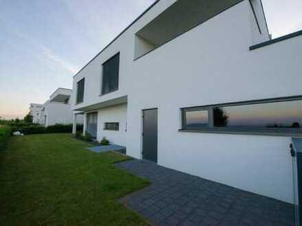 Das gewisse Etwas - Elegantes Architekten-Einfamilienhaus!