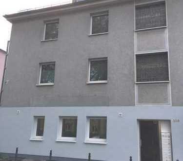 Großzügige Erdgeschoss-Wohnung (oder Büro oder Praxis), barrierefrei