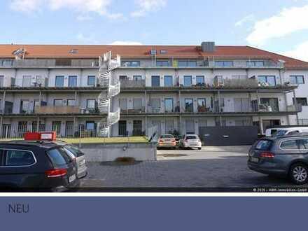 Moderne 4-Zimmer Wohnung in Heilbronn zu vermieten