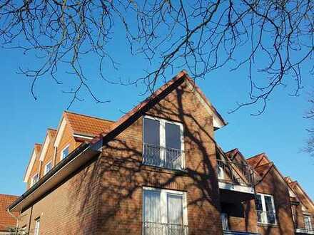 Schöne 3-Zimmer-Wohnung in Delmenhorst