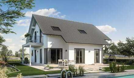 Bauen Sie Ihr Traumhaus!!!