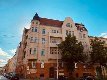 Top+++Erstbezug+++ Tolle 4 Zimmer Wohnung mit exklusiver Ausstattung*** Sauna, Klimaanlage, Balkon