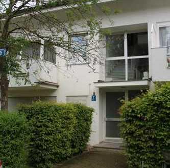 Dachgeschosswohnung 70qm in München Solln
