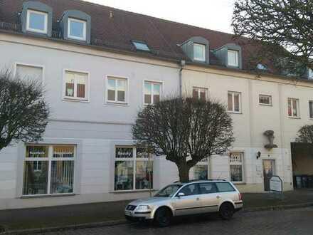 Bild_Klasse 3-Zi-Wohnung in Top-Lage