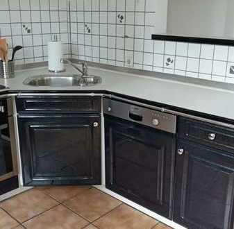 850 € - 100 m² - 3.0 Zi.