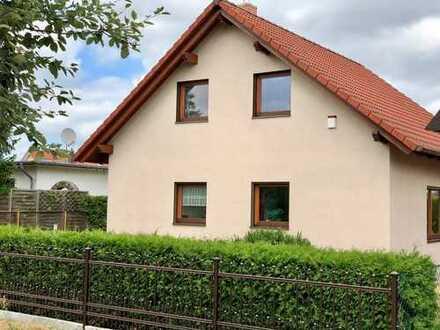 PREISREDUZIERUNG   Haus mit Süd-Garten ohne Provision