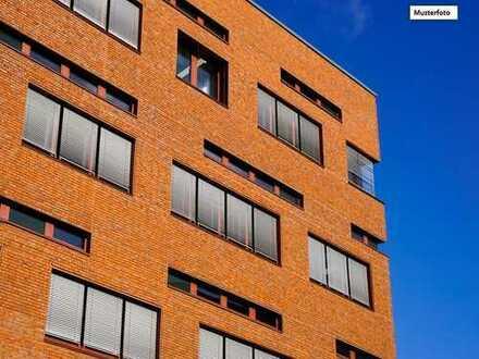 Lagerhalle in 39291 Schermen, Breite Str.