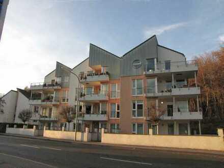 Schöne 2-Zimmer-Wohnung mit Balkon in Odenthal