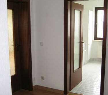 Attraktive 3-Zimmer-Wohnung in Obermenzing, München