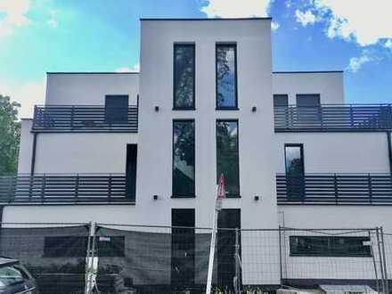 Luxus in Berlin-Rosenthal: Neue und komplett eingerichtete 2-Zimmer-Wohnung