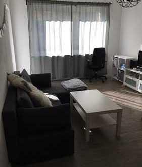 20 m² WG Zimmer Dortmund Mitte
