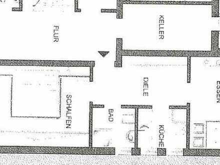 Ansprechende 2 ZKB-Wohnung mit gehobener Innenausstattung in Iserlohn