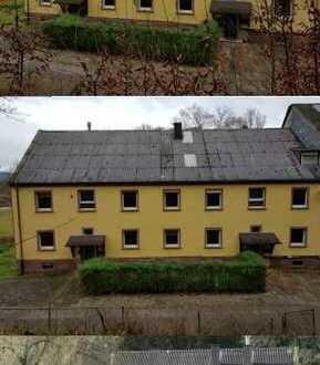 Schönes, geräumiges Haus mit sieben Zimmern in Südwestpfalz (Kreis), Waldfischbach-Burgalben