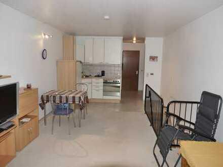 340€, 42 m², 2 Zimmer