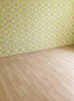 Geräumige, günstige 1-Zimmer-Wohnung in Hagen
