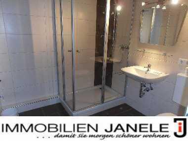 Modernisierte 2-Zimmer-Wohnung mit Balkon im bevorzugtem Stadwesten