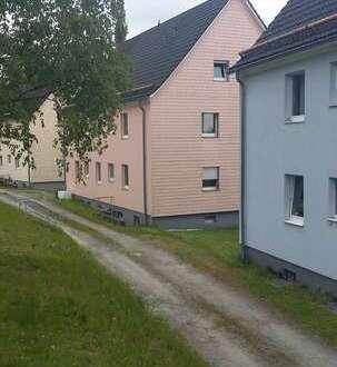 Hilchenbach Dahlbruch: Kleine, freundliche 3 ZKB Wohnung für junge Leute!!