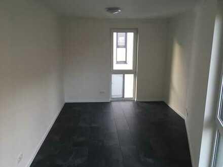 WG Zimmer in 3er WG-Haus am Hohenasperg im Neubauhaus