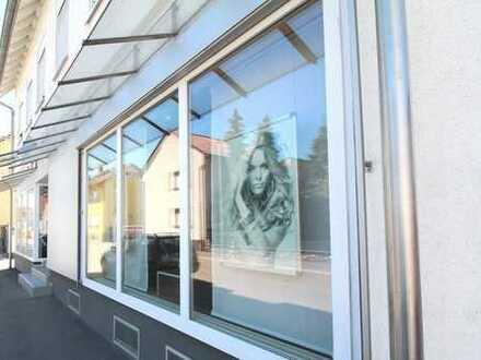 ac   Büro/Ladengeschäft als Kapitalanlage in Römerberg zum kaufen