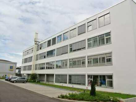 Ihr neues Objekt in Stuttgart Filderstadt !