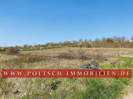 """610m² bauträgerfreies und provisionsfreies Grundstück """"Am Speitewitz"""""""