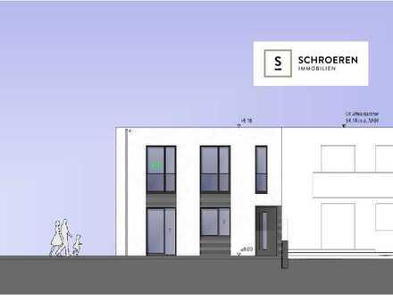 Exklusive Eigentumswohnung am Ebelshof in MG-Windberg