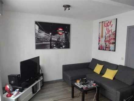 Studio im Erdgeschoss, Essen