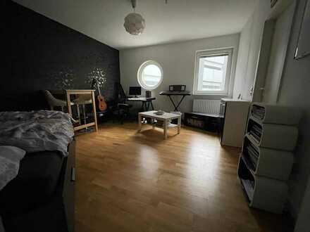 Ohne Maklerprovision. Wohnung im Zentrum von Kaiserslautern zur Selbstnutzung oder als Kapitalanlage