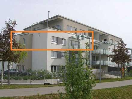 Helle sonnige 3-Zimmer-Wohnung in Sindelfingen-Maichingen, 5 Gehminuten zur S-Bahn