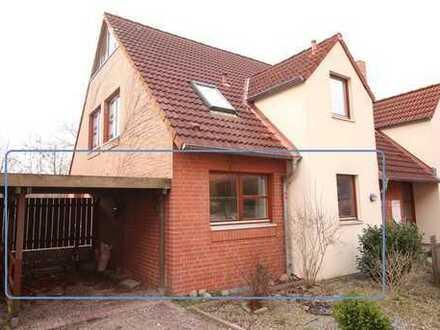 4-Zimmer-Wohnung, 24145 Kiel-Wellsee
