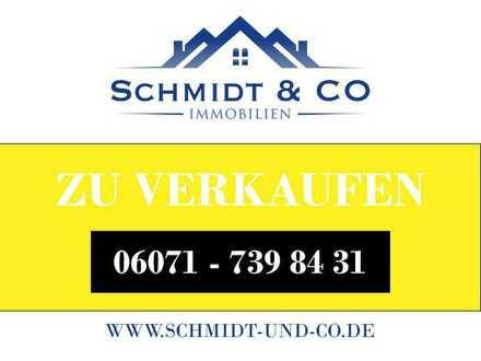Gewerbegrundstück, voll erschlossen // Schmidt & Co. Immobilien