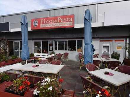 Florierende Pizzeria sucht Nachmieter