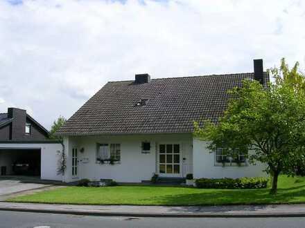 Attraktive 3-Raum-DG-Wohnung mit Dachterrasse und Balkon in Aachen-Walheim