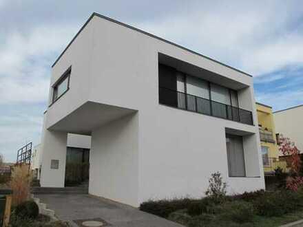 BAUEN SIE IHR TRAUMHAUS - Tolles Baugrundstück mit Baugenehmigung in guter Lage in Kaulsdorf