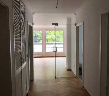 große 3 Zimmer-Wohnung Köln-Müngersdorf