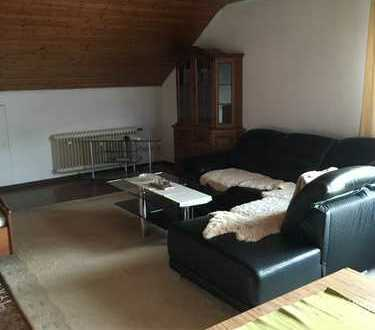390 €, 35 m², 1,5 Zimmer