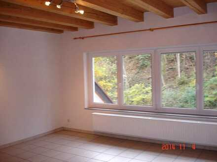 BEAUTIFUL LOFTAPARTMENT IN CENTRAL LOCATION! Hochwertige Maisonette-Wohnung ...