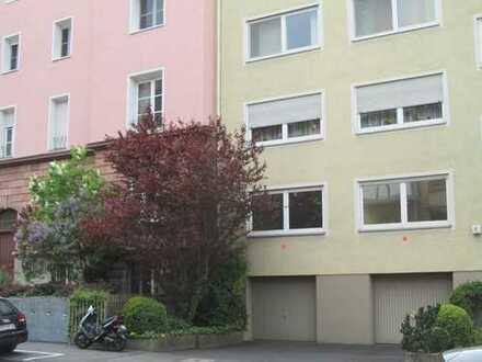 Top Lage, schöne 3-Zimmerwohnung in der Altstadt