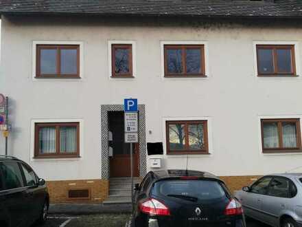 Büro oder Raum für gewerbliche Nutzung in Niederlahnstein