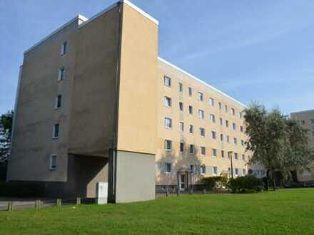 Bild_Kleine 4 Zimmerwohnung in Nord