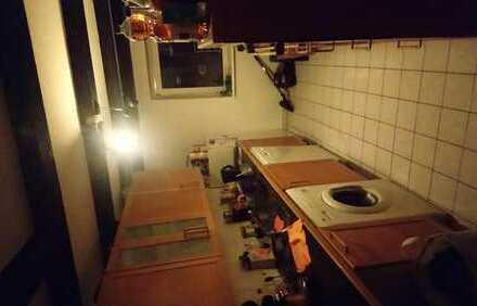Schönes Wg-Zimmer Ohlsdorf ab 01.02.