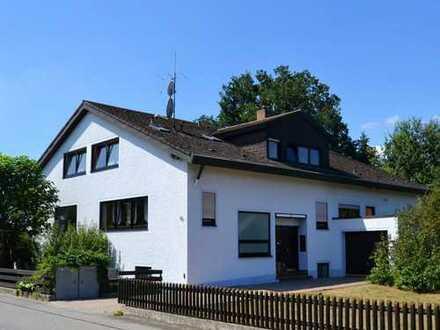 Provisionsfrei für Käufer! Leben in absoluter Idylle in begehrter Lage in Teublitz
