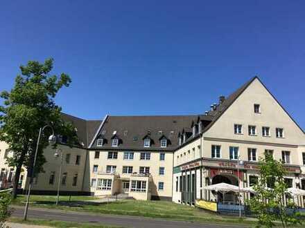 Bild_geräumige 2-Zimmer-Wohnung in Altlandsberg