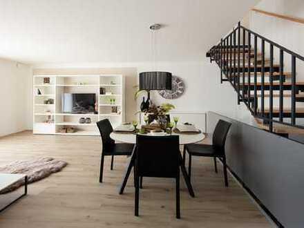 Ihr neues Zuhause in Weilheim i. Ob.