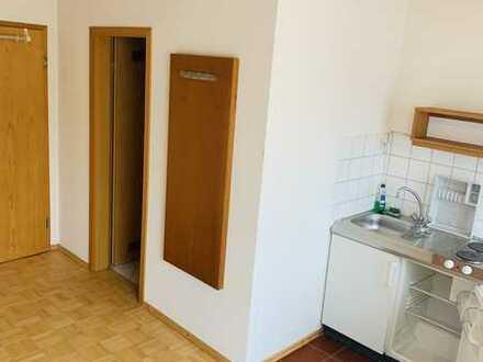 Schillerstraße 42, 69234 Dielheim