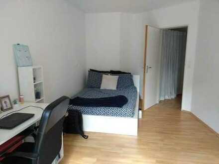 Schönes 15m² WG-Zimmer in Ponttor, neben dem RWTH-Campus Mitte