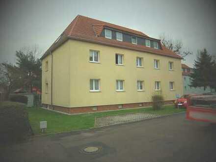 Kapitalanlage in Zwenkau